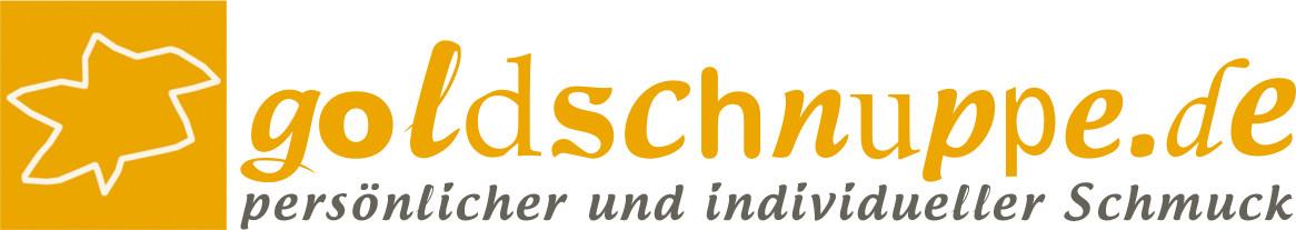 Goldschnuppe.de